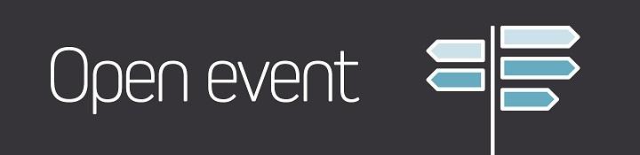 Ανοιχτή εκδήλωση από τον ΣΕΘ με θέμα «Ανάπτυξη & Χρηματοδοτικά εργαλεία στην εποχή της κρίσης»