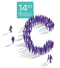 Ο Χρηματοοικονομικός Αλφαβητισμός στο επίκεντρο του 14ου Ετήσιου Συνεδρίου του European Microfinance Network