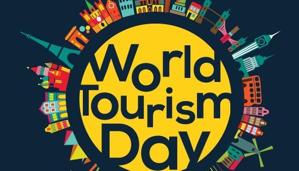 """Οι Μικροπιστώσεις ως ένα από τα """"Σύγχρονα Εργαλεία Ανάπτυξης & Προώθησης των τουριστικών επιχειρήσεων"""""""