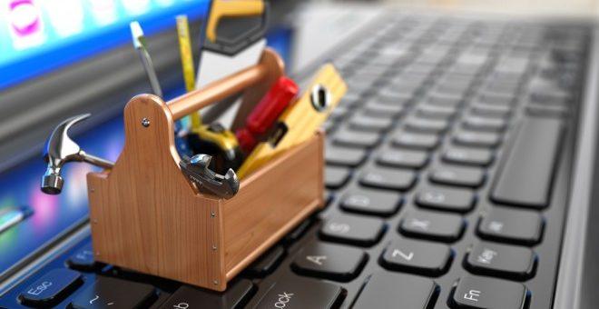 Εργαλεία Στήριξης για τις μικρές επιχειρήσεις της Π.Ε. Ημαθίας