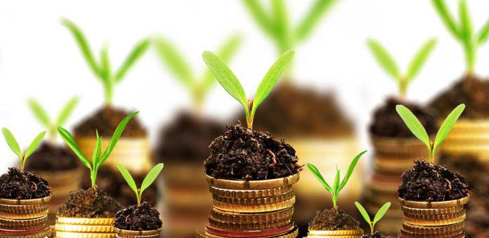 Ενίσχυση των μικρών και μικρομεσαίων επιχειρήσεων της Π.Ε. Πέλλας