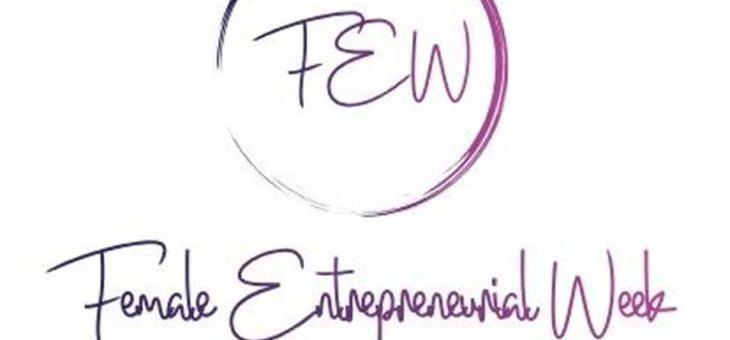 Αρωγός της 3ης Εβδομάδας Γυναικείας Επιχειρηματικότητας τα Κέντρα microSTARS και το ΚΕΠΑ