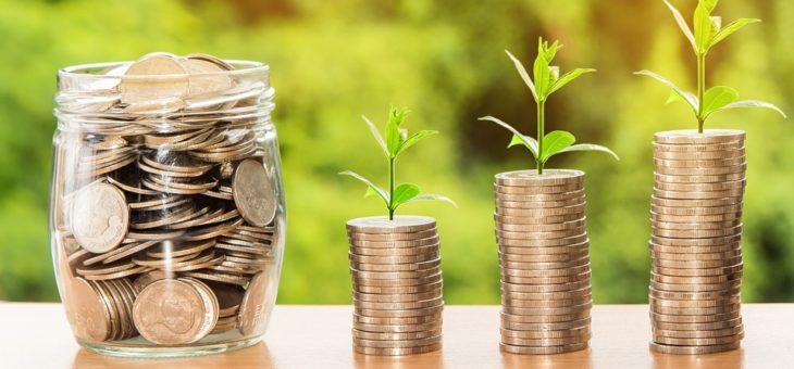 Σε δημόσια διαβούλευση το σχέδιο νόμου για τη χορήγηση μικροχρηματοδοτήσεων