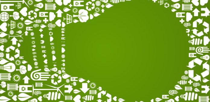"""Άρθρο του κ. Νεοκλή Στάμκου για την κοινωνική επιχειρηματικότητα στο """"startup.gr"""""""