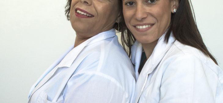 Μητέρα και κόρη δημιούργησαν τη ZELIA, εταιρία ανάπτυξης και παραγωγής καινοτόμων προϊόντων προσωπικής περιποίησης και φροντίδας