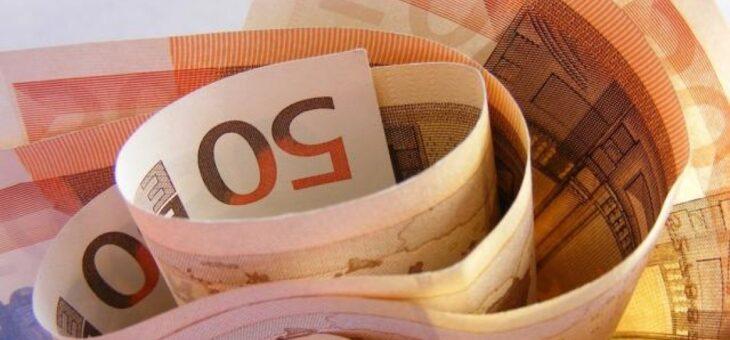 Εργαλείο τόνωσης της ρευστότητας των ελληνικών επιχειρήσεων οι μικροπιστώσεις