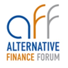 Save the Date! AFF2021